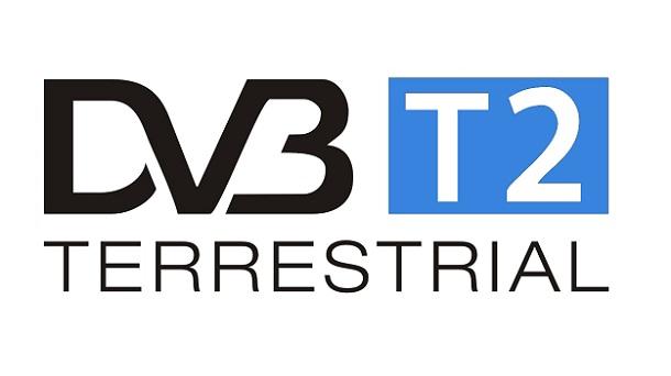 Come capire se la TV è compatibile con il nuovo digitale terrestre DVB-T2