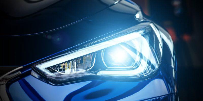 Quali sono le migliori lampadine auto effetto xenon?