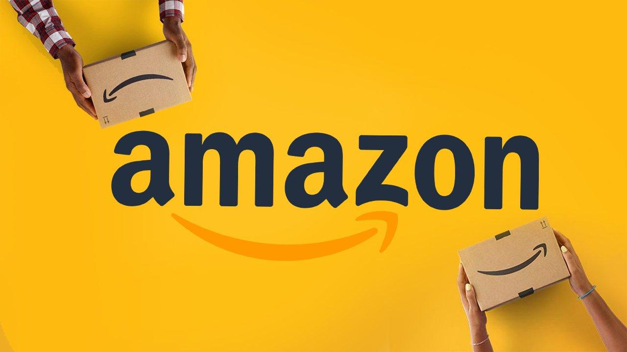 Come fare un reso Amazon senza pagare la spedizione