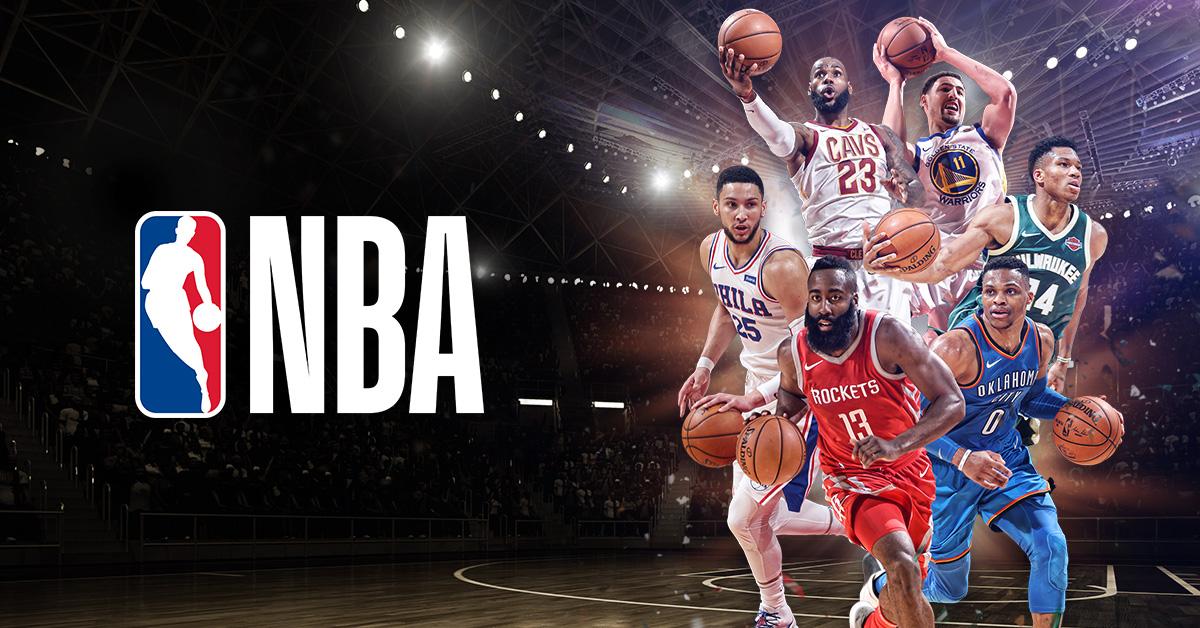In questa nuova guida ti spiego come, tramite l'app Telegram, è possibile vedere in streaming gratis le partite del basket NBA.